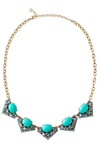 n448bl_rory-necklace_main